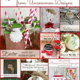 top-13-craft-and-diy-projects-of-2013-uncommon-designs