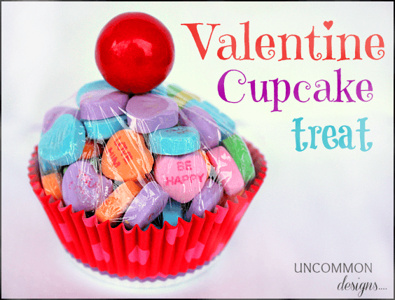 valentine-cupcake-treat