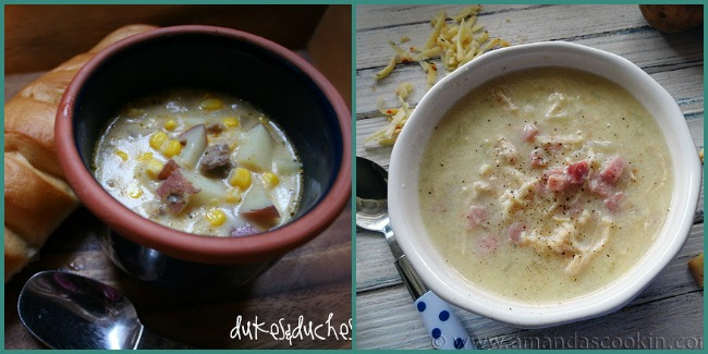 35-winter-soup-recipes-13
