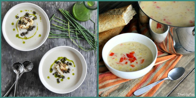 35-winter-soup-recipes-3