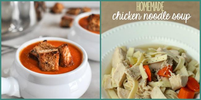 35-winter-soup-recipes-4