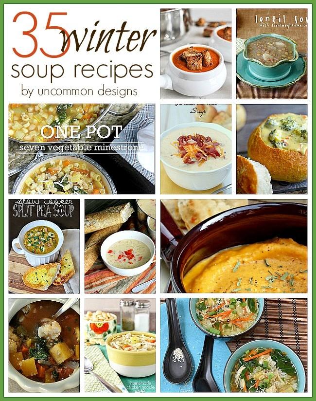 35-winter-soup-recipes-uncommon-designs