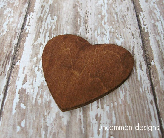 DIY-stained-heart-valentine
