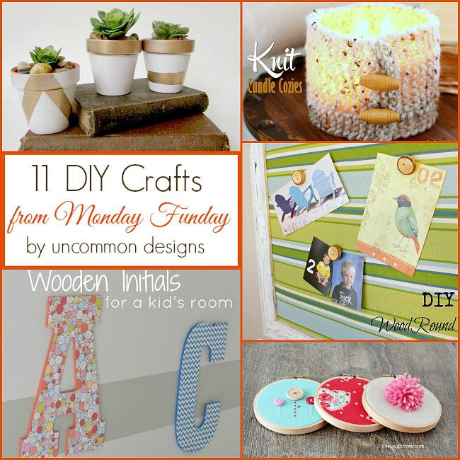 MF-diy-crafts-features-54