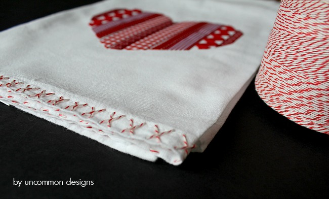 anthro-inspired-ribbon-heart-kitchen-towel