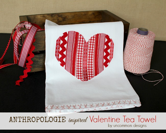 anthropologie-inspired-heart-tea-towel-valentine