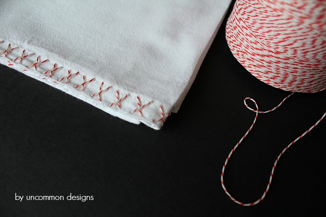 bakers-twine-trim-valentine-tea-towel