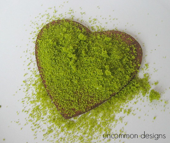 flower-soft-initial-moss-heart