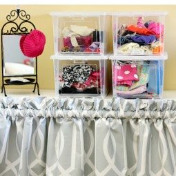 how-to-organize-american-girl-doll-clothes-and-accessories
