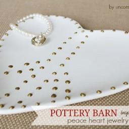 pottery-barn-inspired-peace-heart-jewelry-dish
