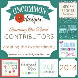uncommon-designs-contributors-2014