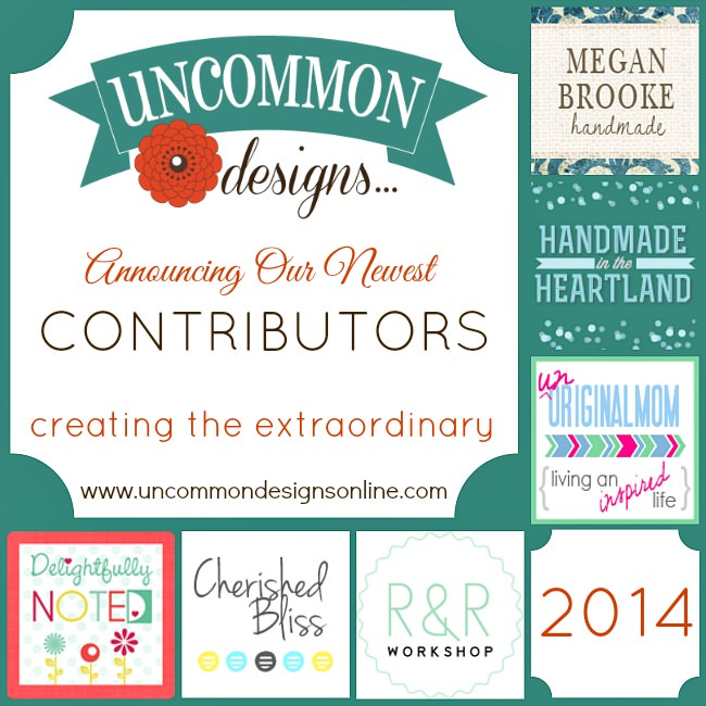 uncommon-designs-contributors-2014