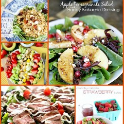 20-plus-spring-salad-recipes-uncommon-designs