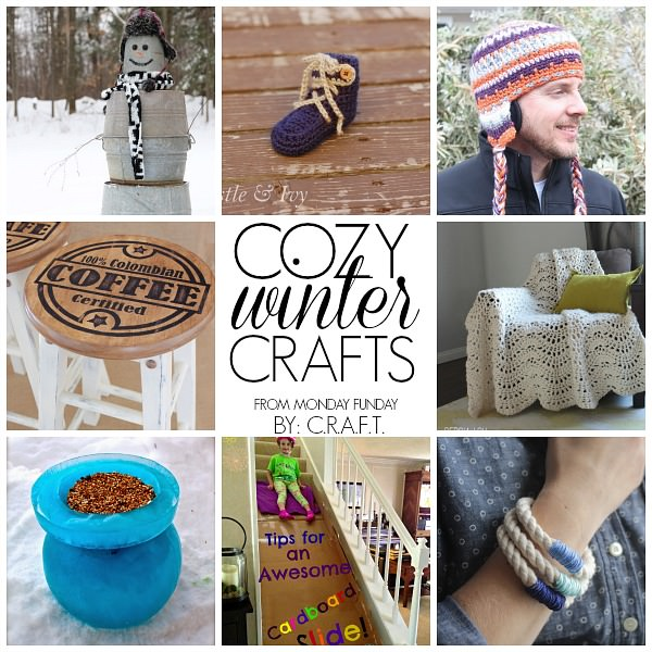8-WINTER-CRAFTS-monday-funday