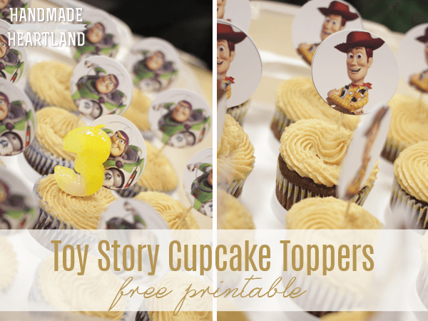 Toy-Story-Cupcake-Toppers-Free-Printable