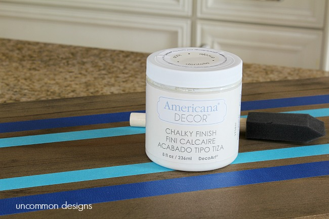 americana-chalky-finish-paint-lace-uncommondesigns