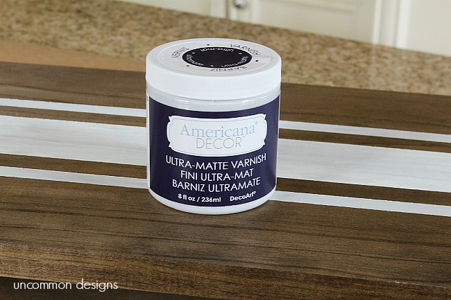 americana-decor-ulta-matte-varnish-decoart