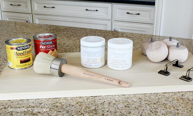 decoart-chalky-paint-wooden-runner-supplies-uncommondesigns