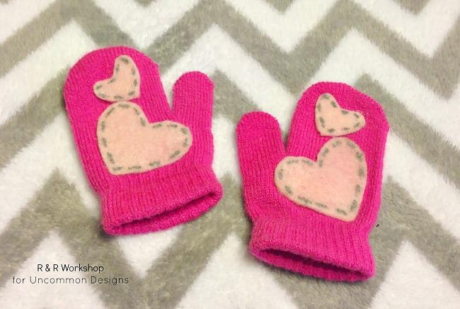 diy-applique-kids-mittens