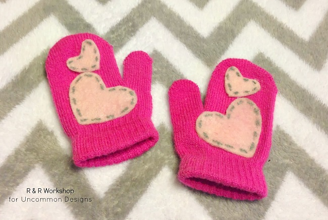 diy-applique-kids-mittens