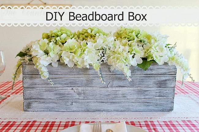 diy-beadboard-panter-box
