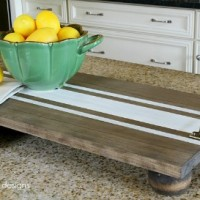 featured-diy-wood-server-uncommondesigns
