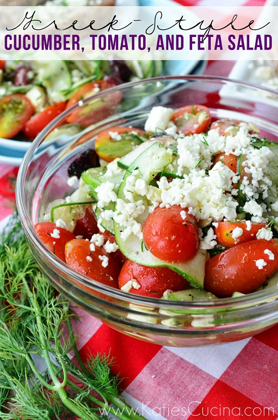 Greek-Style-Cucumber-Tomato-and-Feta-Salad-katiescucina