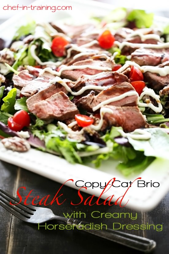 Copy-Cat-Brio-Steak-Salad-Creamy-Horseradish-Dressing-chefintraining