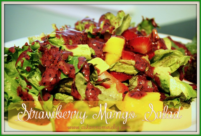strawberry-mango-salad-askanna
