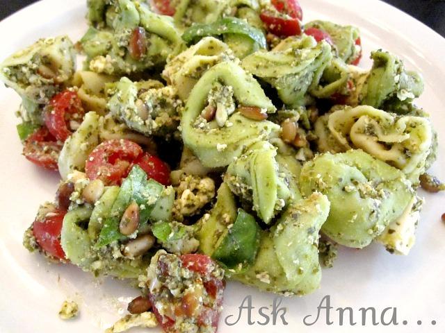 basil-pesto-salad-askanna