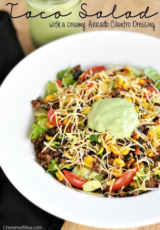 Taco-Salad-cherishedbliss