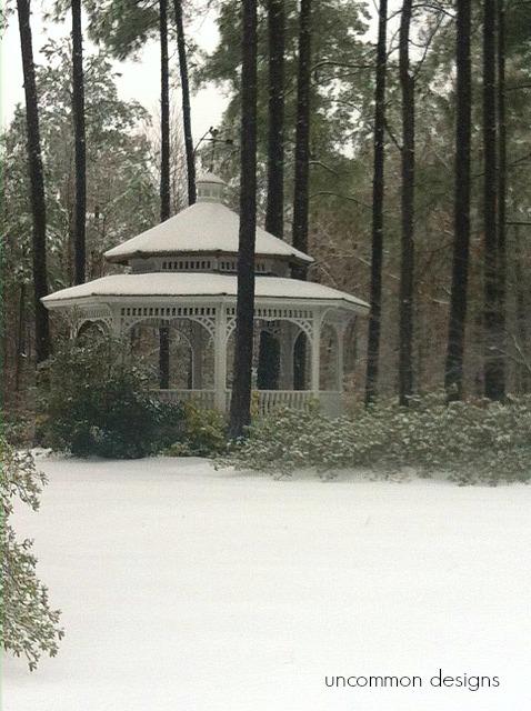 southern-snow