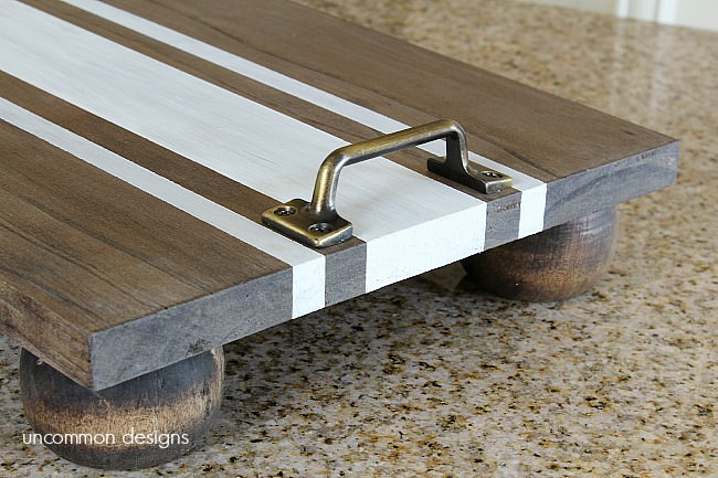 wooden-server-tray-handles-uncommondesigns
