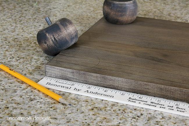 wooden-server-uncommondesigns