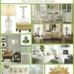 7-simple-tips-and-tricks-to-style-your-home-#havertysinspired-uncommondesigns