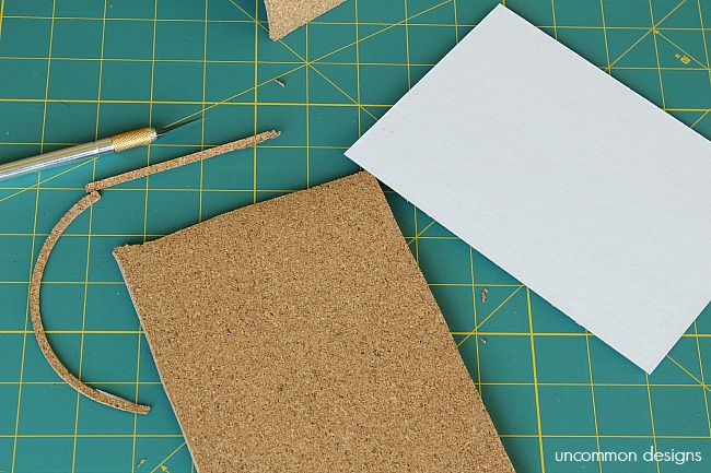 applying-cork-to-board-spray-adhesive