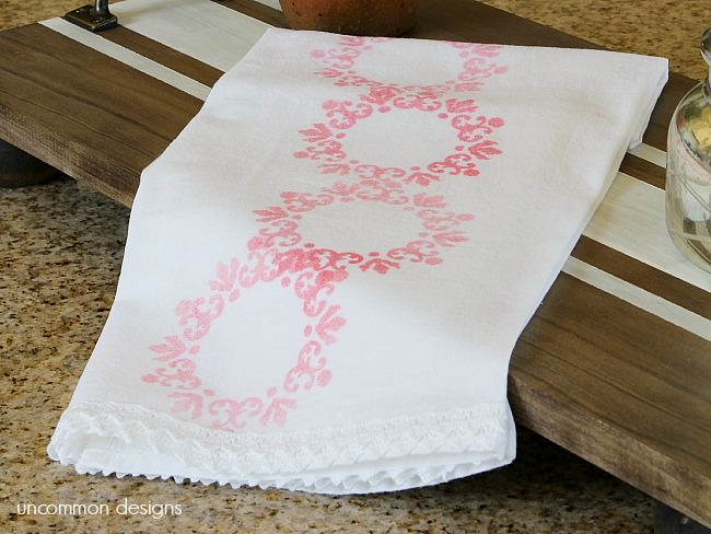 ink-effects-tea-towel-uncommondesigns