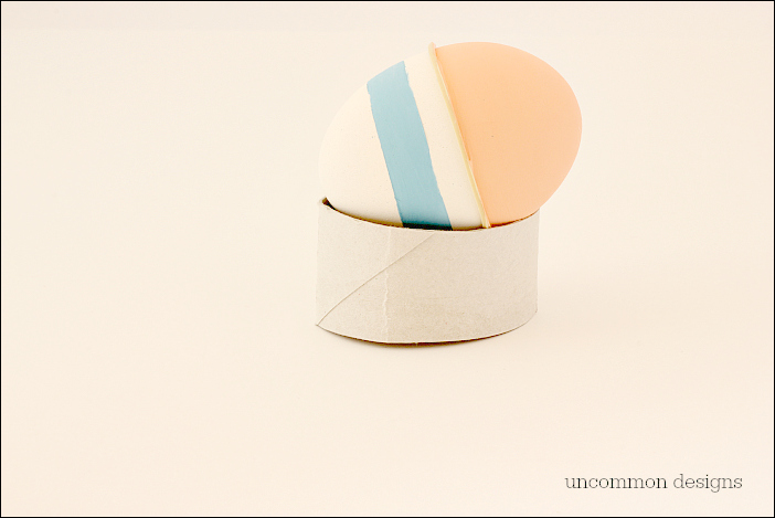 http://www.decoart.com/chalkyfinish/colors