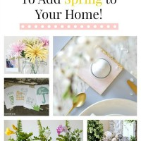 10-Spring-ideas-for-your-ho