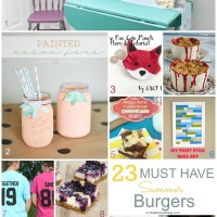 11-Must-Try-Ideas-mondayfundayparty