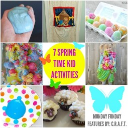 7-springtime-kids-activities-and-crafts-mondayfundayparty