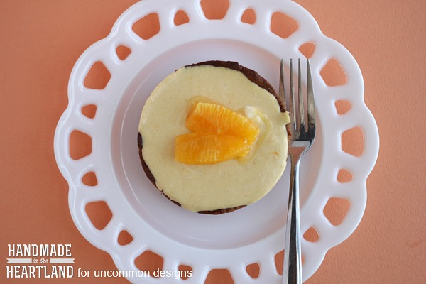 Mango-Orange-Cream-Tart-UD