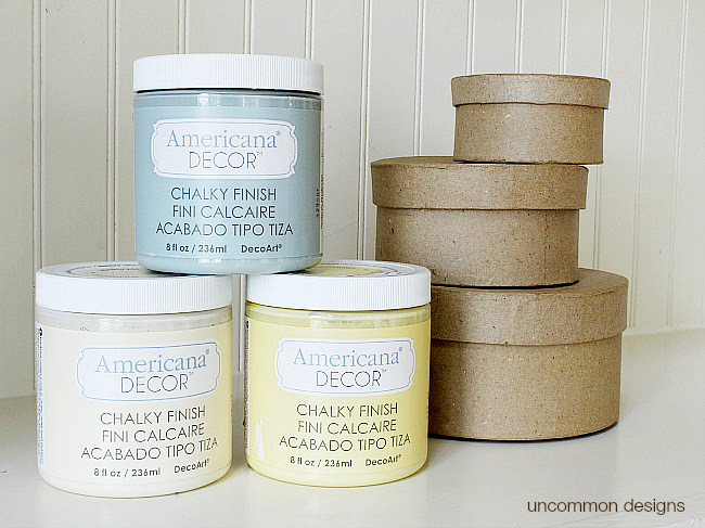 achalky-finish-paint-colors-uncommon-designs