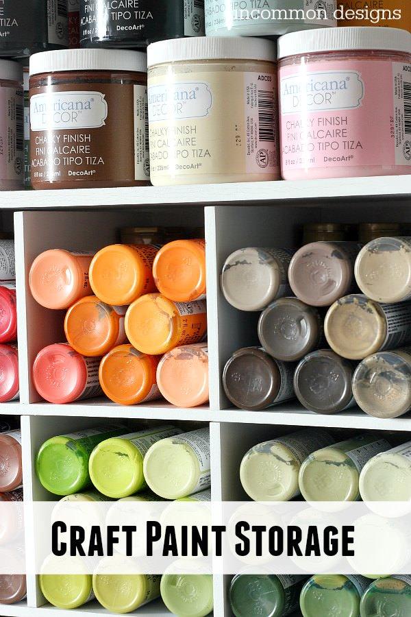craft-paint-storage-title