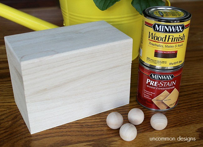 diy-recipe-box-supplies-uncommondesigns