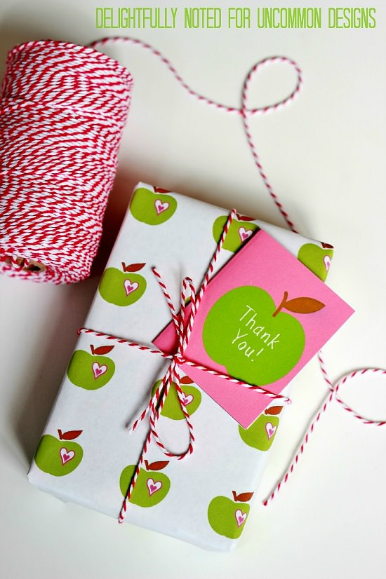 free-printable-gift-wrap-teacher-appreciation