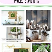 10-Spring-Inspired-DIY-Projects
