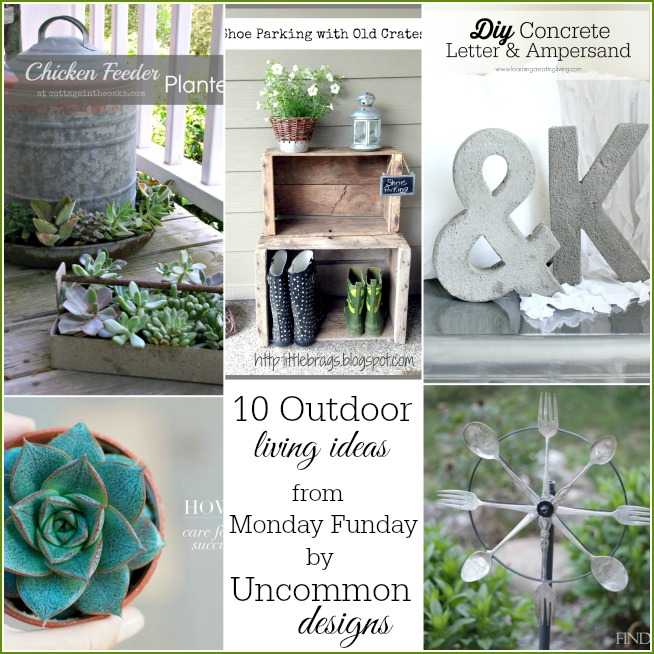10-outdoor-living-ideas-monday-funday