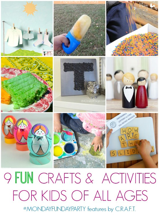 9-fun-crafts-and-activities-for-kids-monday-funday
