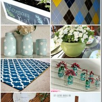 Home-and-Garden-Projects-monday-funday